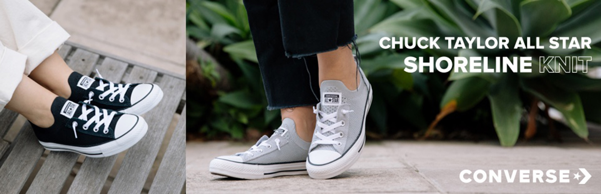 CONVERSE_rebel_HP_960x310.jpg