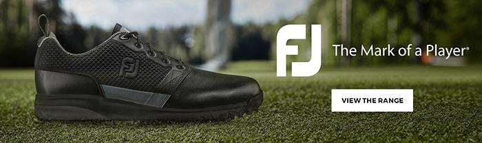 Mens Golf Shoes - Rebel Sport   Rebel Sport