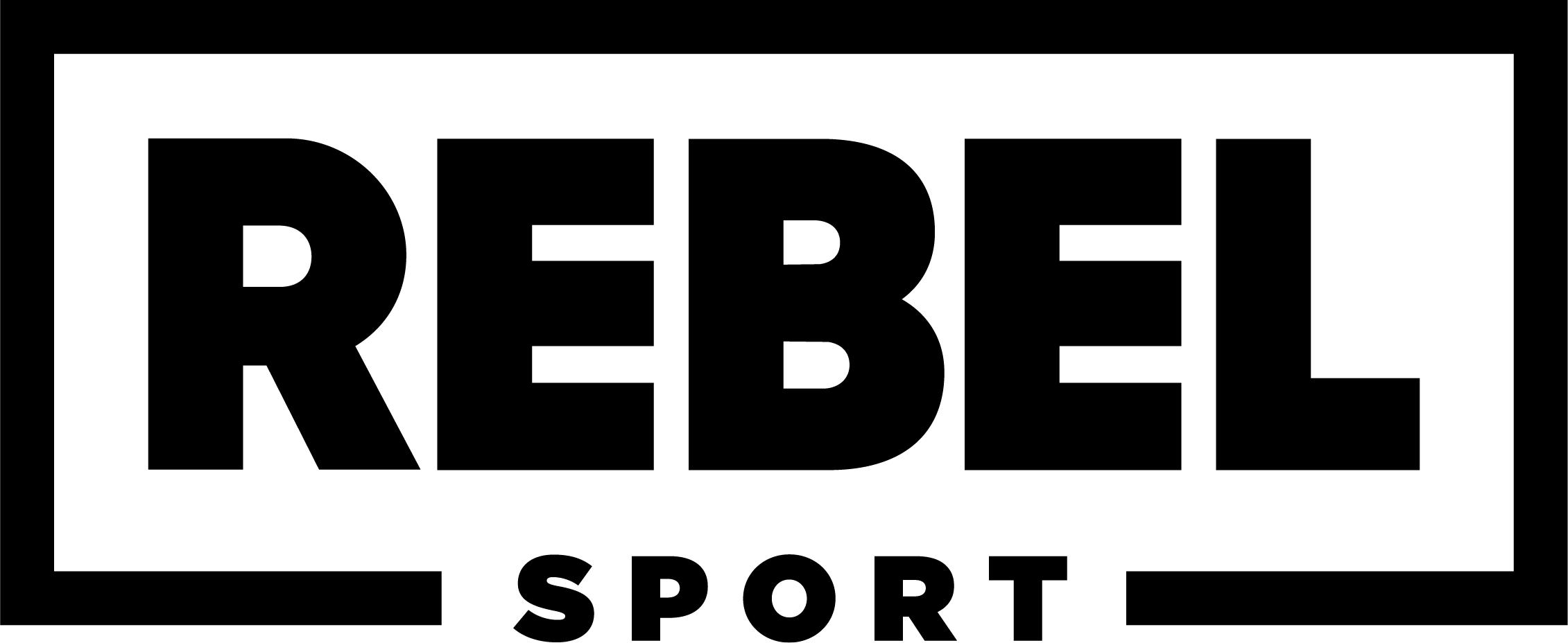Gym Rebel Sport