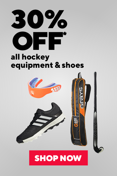 All Hockey Equipment & Shoes
