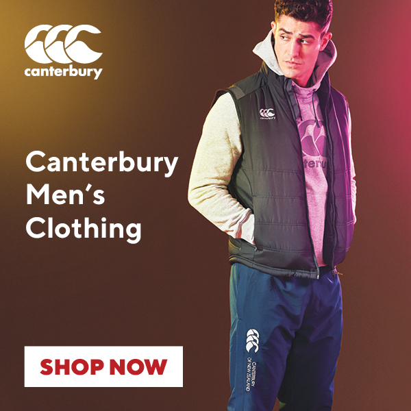 CCC Men's Clothing