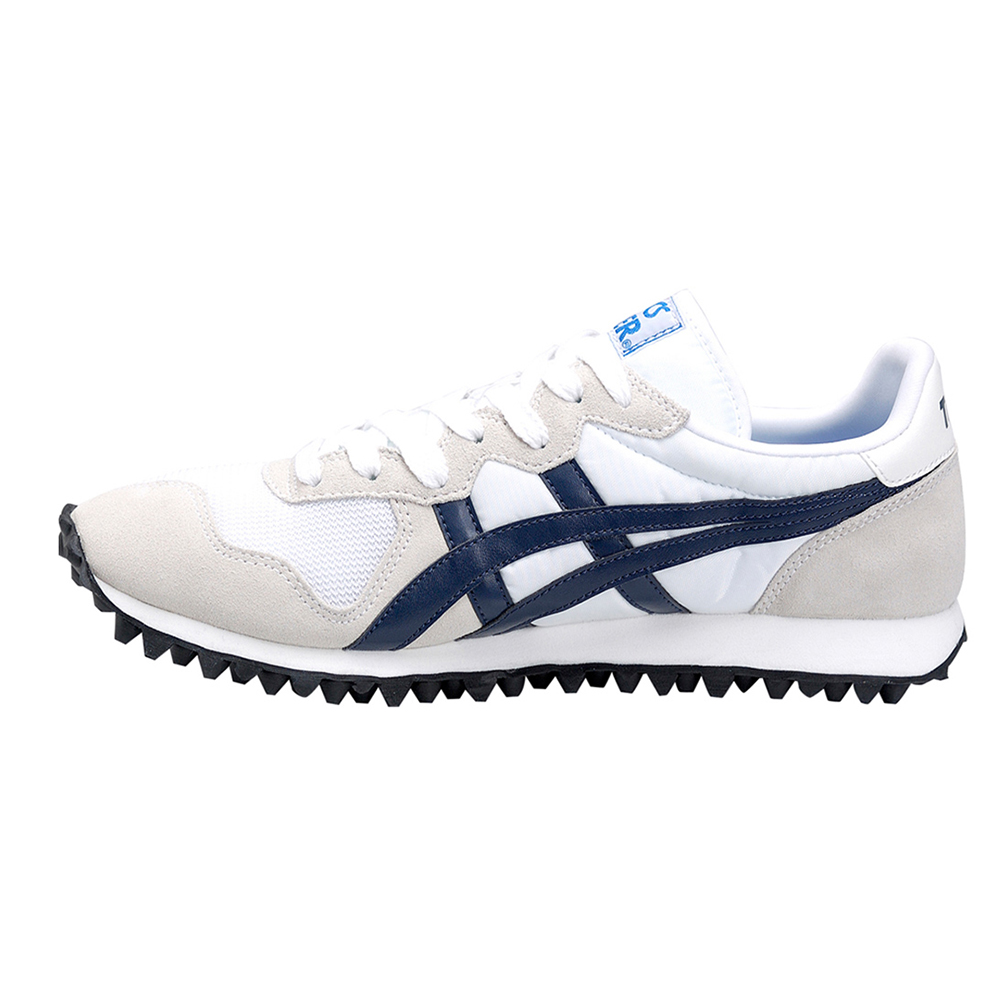 asics tiger touch shoes, OFF 75%,Buy!