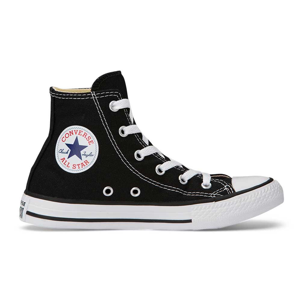 Converse Clothing \u0026 Footwear | Rebel Sport