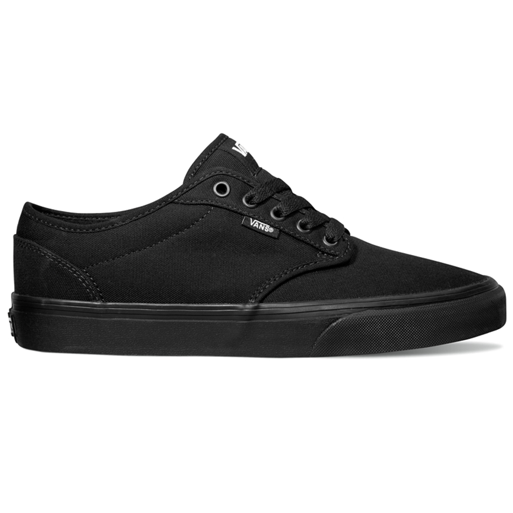 Vans Mens Atwood Lifestyle Shoes