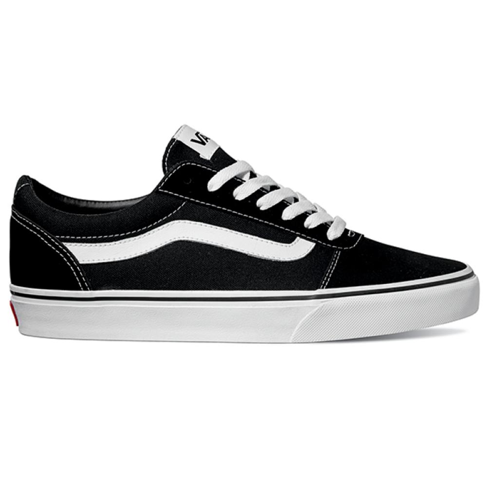 Vans Shoes \u0026 Footwear | Rebel Sport
