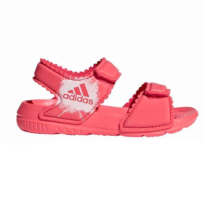 adidas Infants Altaswim Sandals