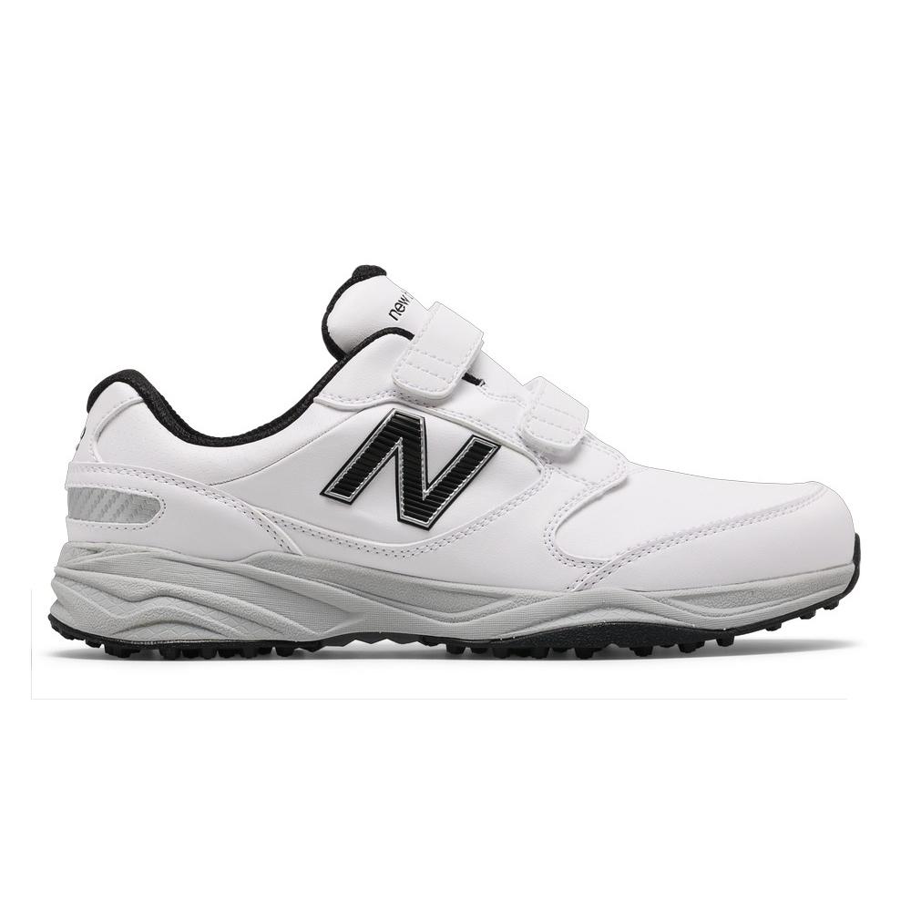 New Balance Mens NBG1702WT 4E Golf