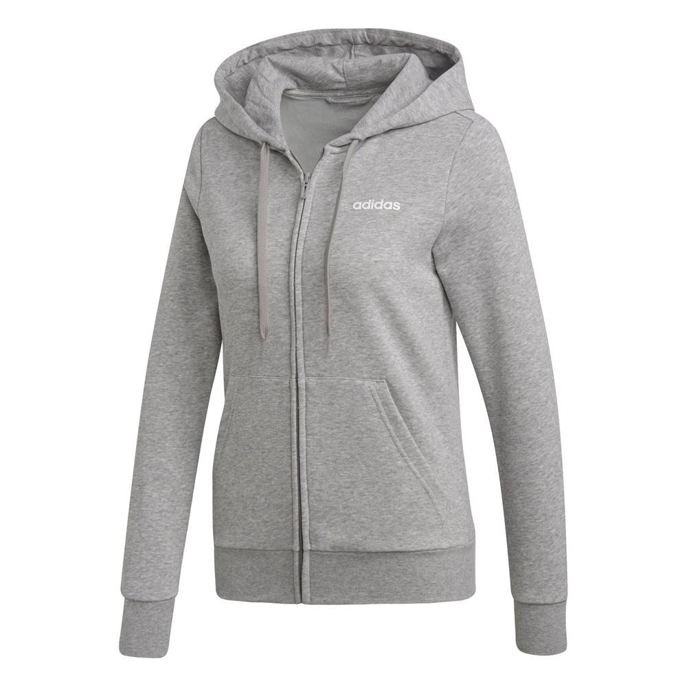 adidas hoodie nz