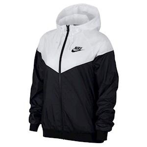 the best attitude super quality buy good Buy Women's Jackets - Nike Jackets, adidas Jackets & More ...