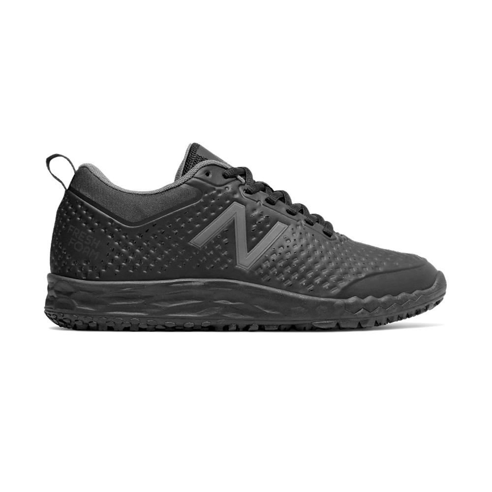 New Balance Womens WID806K1 D Safety Shoes | Rebel Sport