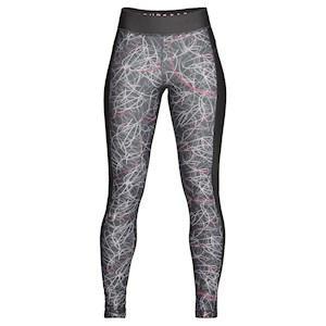 buy popular buying now buy cheap Buy Women's Tights - Running Tights, Leggings | Rebel Sport