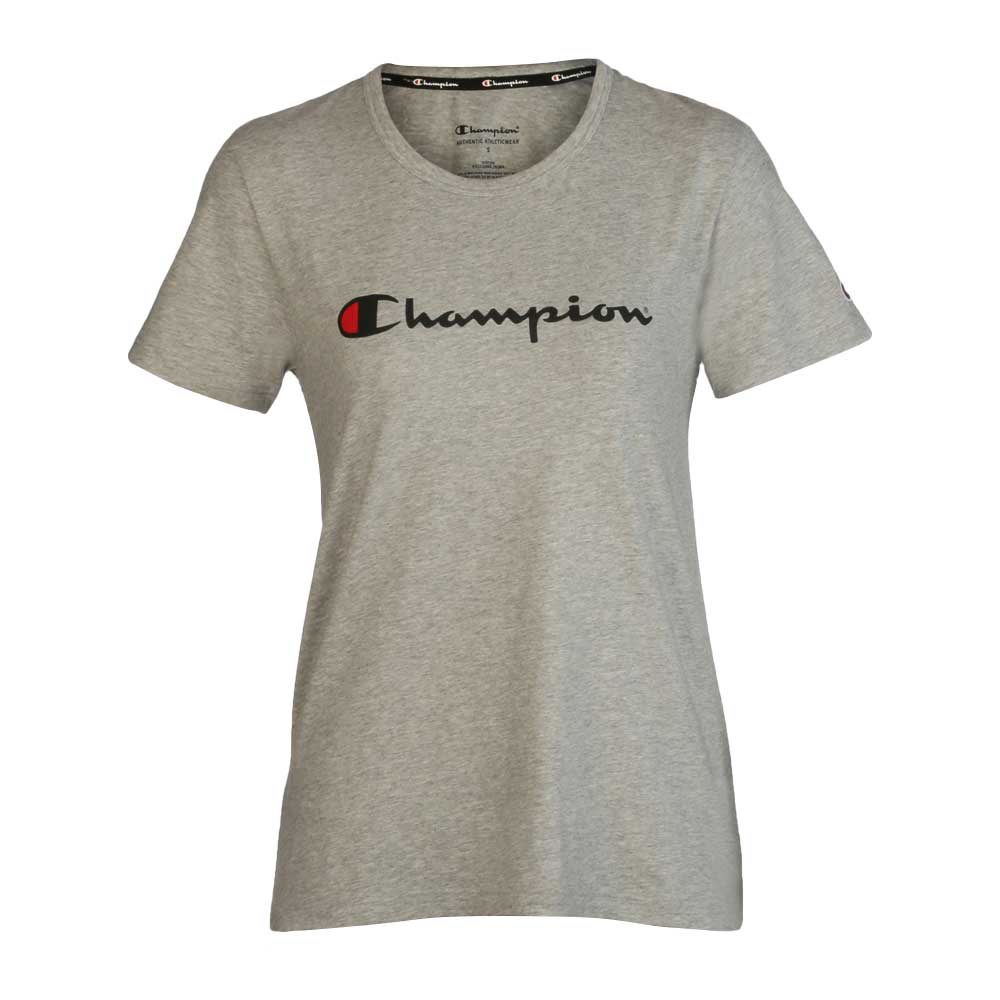 Hot Rod Rebel Short-Sleeve T-Shirt Black Heather