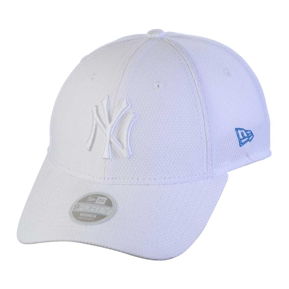 New Era Casquette A-Frame Yankees KidsEra Casquette Trucker Baseball Cap