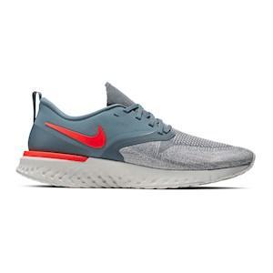 Nike NIKE FLEX 2017 RN Running Shoes For Men(Multicolor)