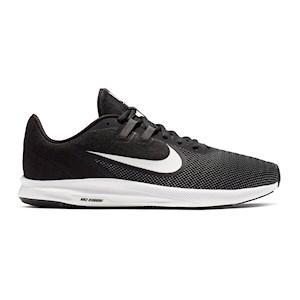 nike free rn flyknit cheap, Nike air max 2020 mens deep blue