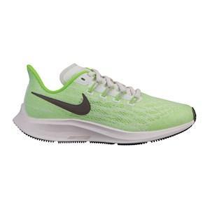 Buy Kids' Sports Shoes & Trainers Junior Footwear | Rebel