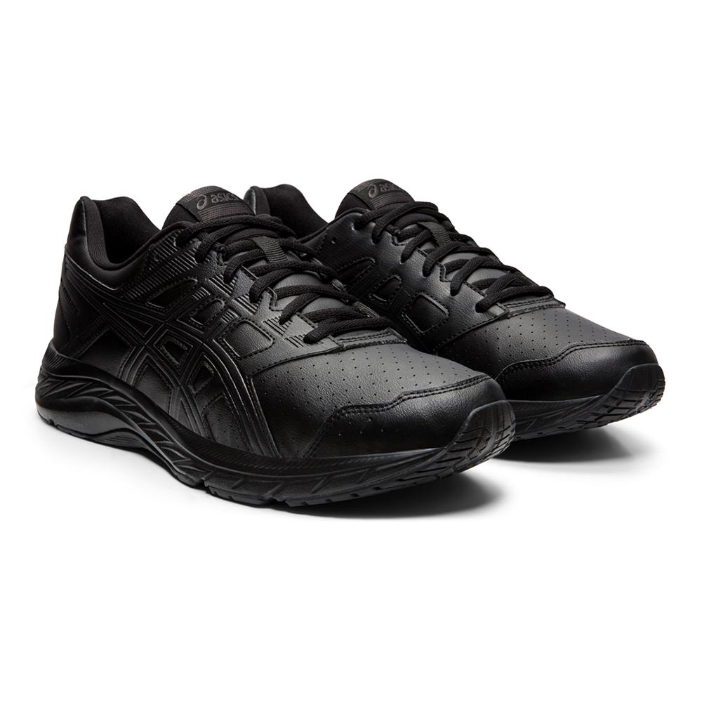 asics walking shoes nz entrar