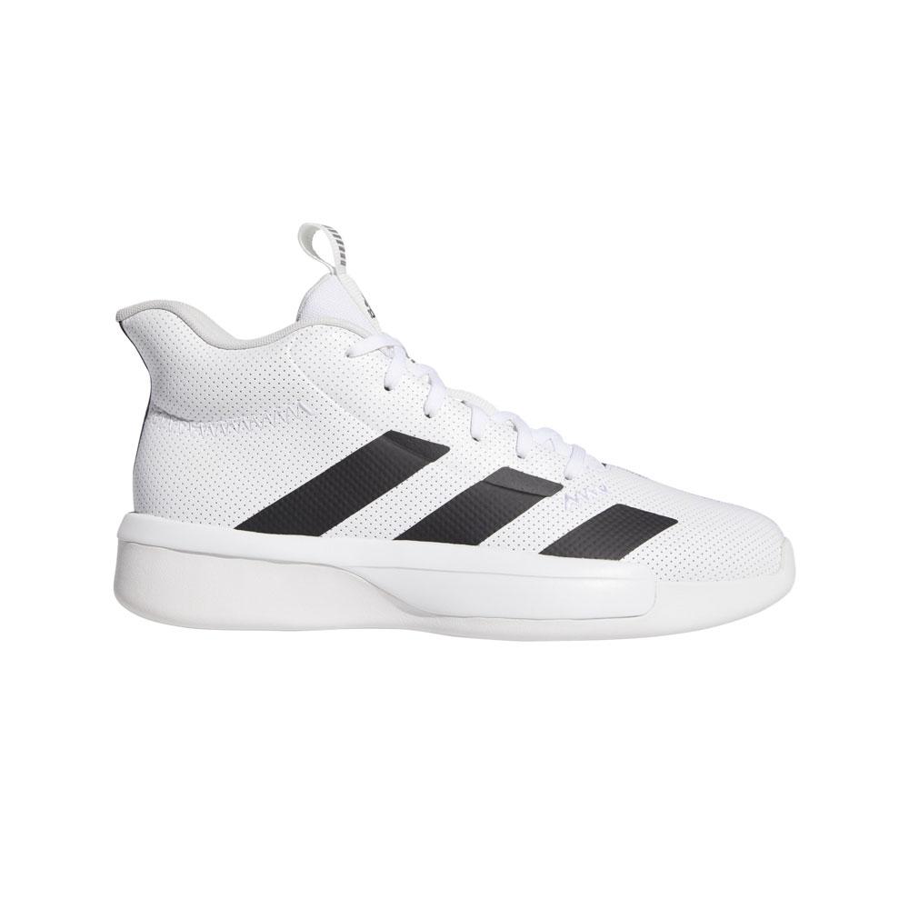 adidas Mens Pro Next 2019 Basketball