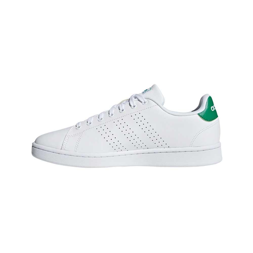 adidas lifestyle shoe