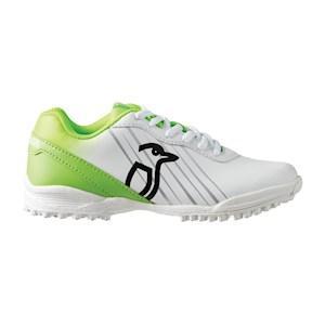 mizuno shoes usa volleyball u16 500