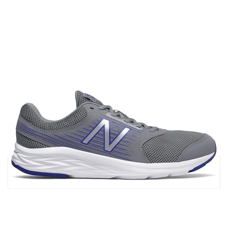 new balance 4e running
