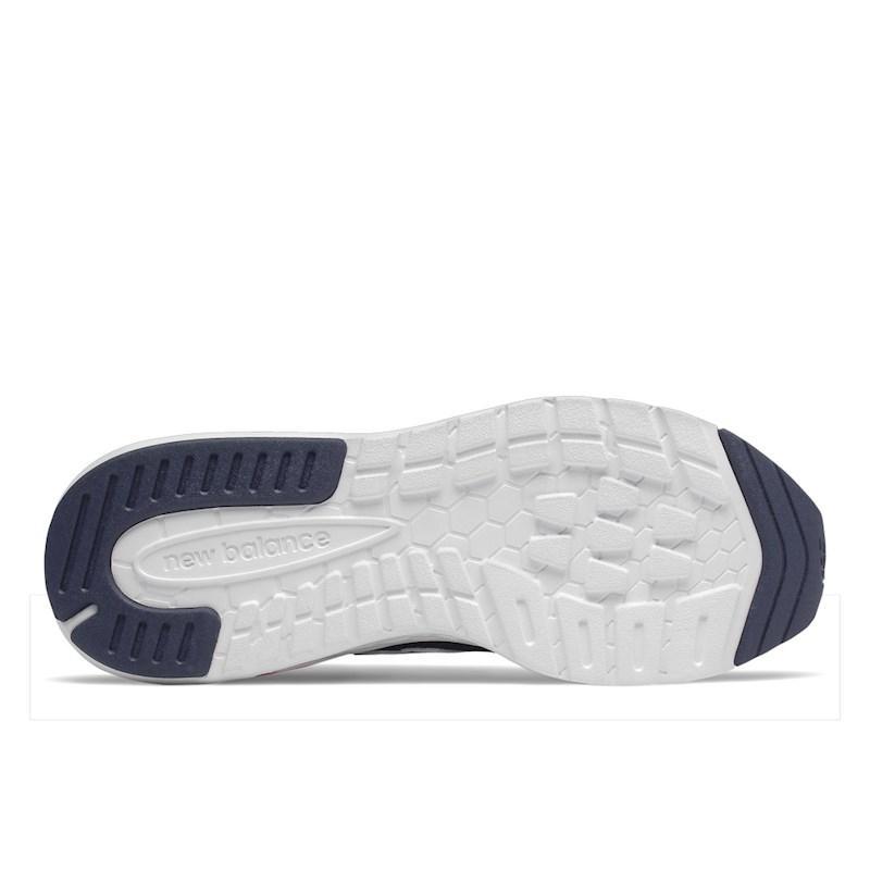 Li Ning Men 001 SHAKE Classic Lifestyle Shoes Breathable