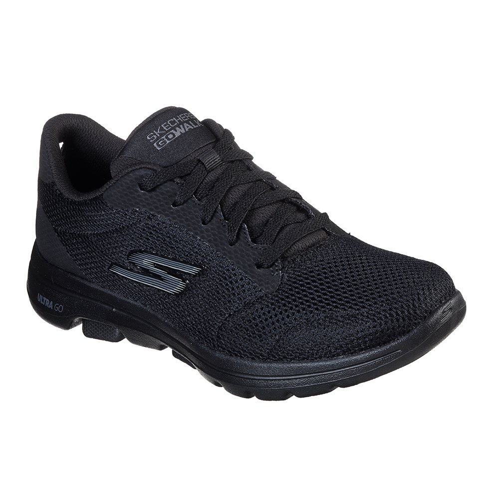 skechers to go shoes