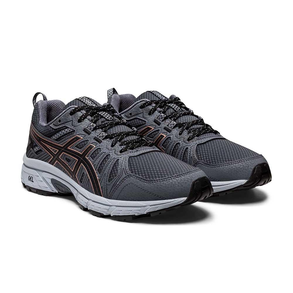 asics women's gel-venture 7 running shoes nz