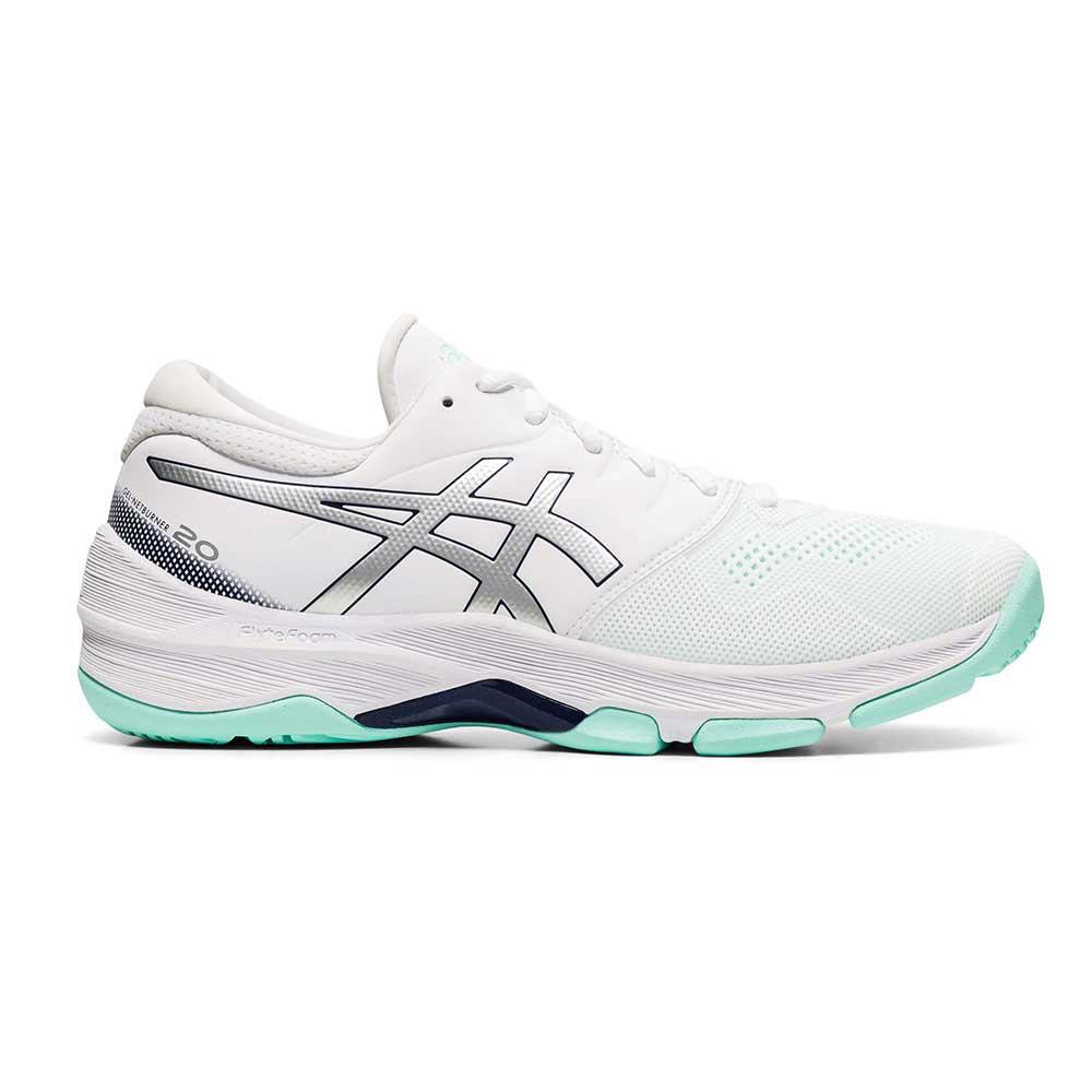 Netball Shoes online | Rebel Sport