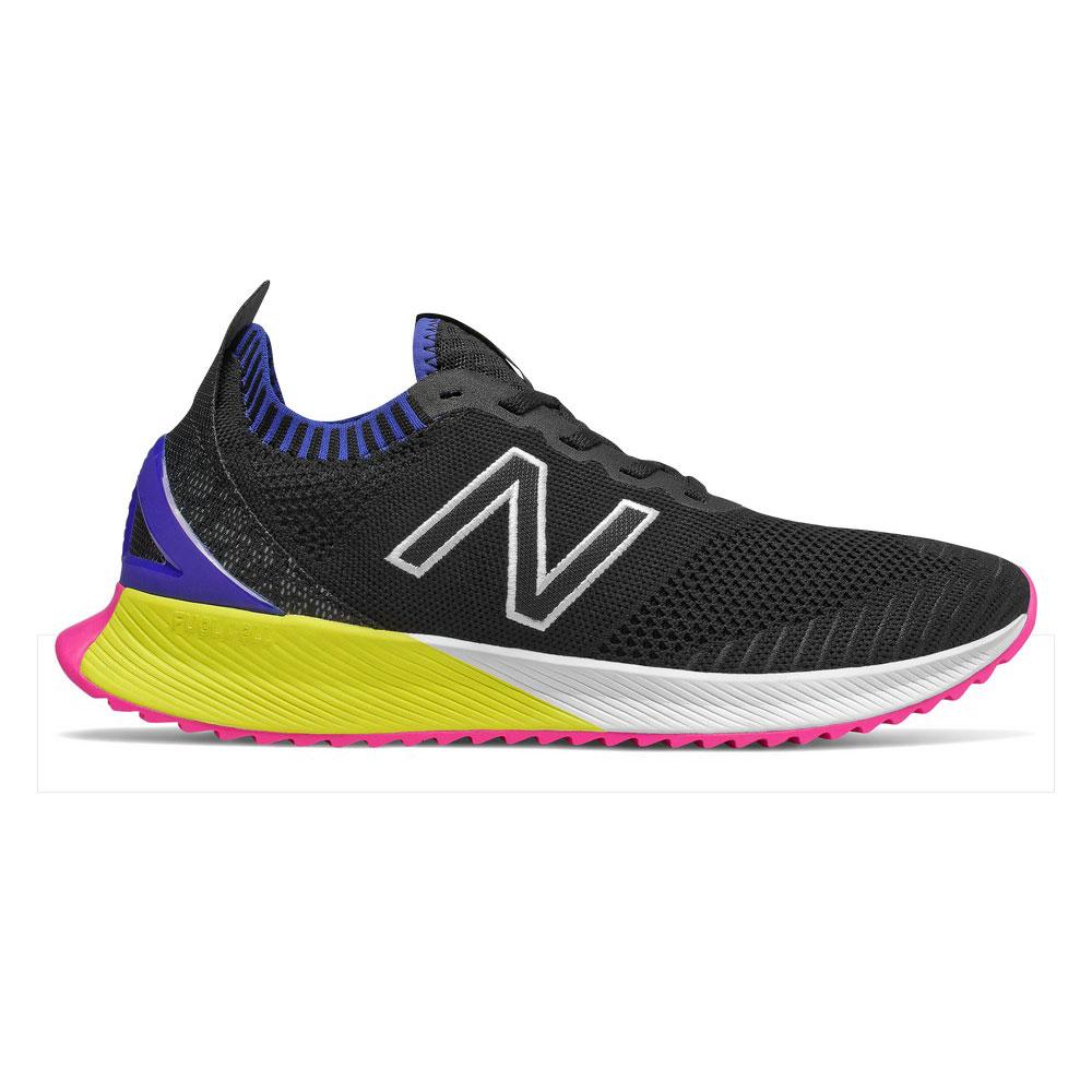 new balance running shoes rebel sport