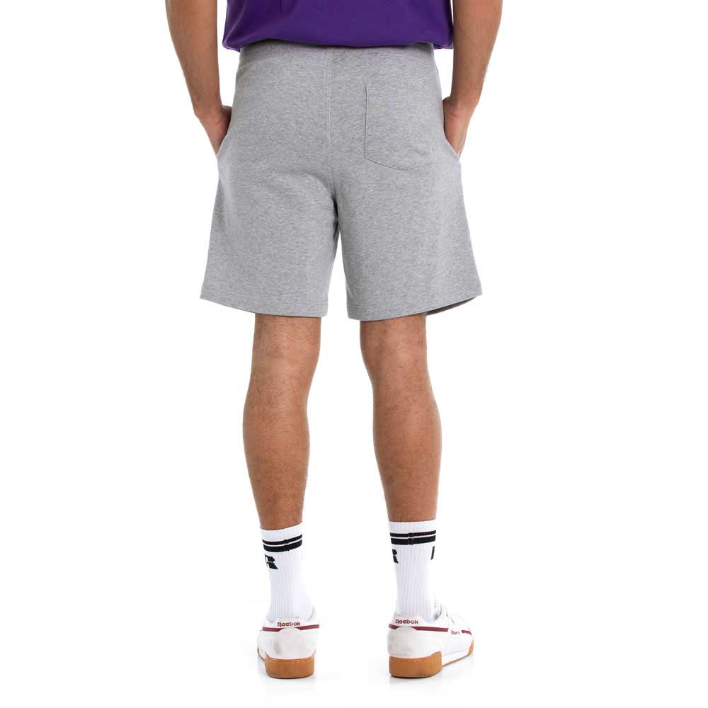 Russell Athletic Mens Shorts Casual Shorts