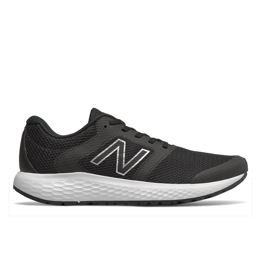 does new balance have dress shoes