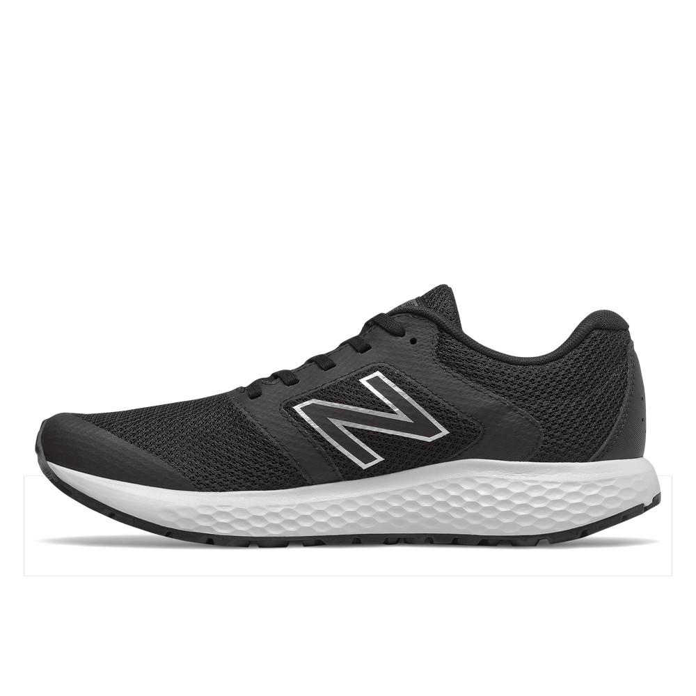 New Balance Mens ME420B1 2E Running
