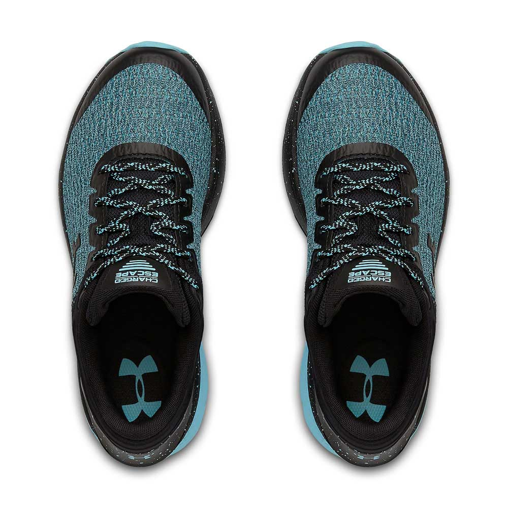 Under Armour Womens Charged Escape 3