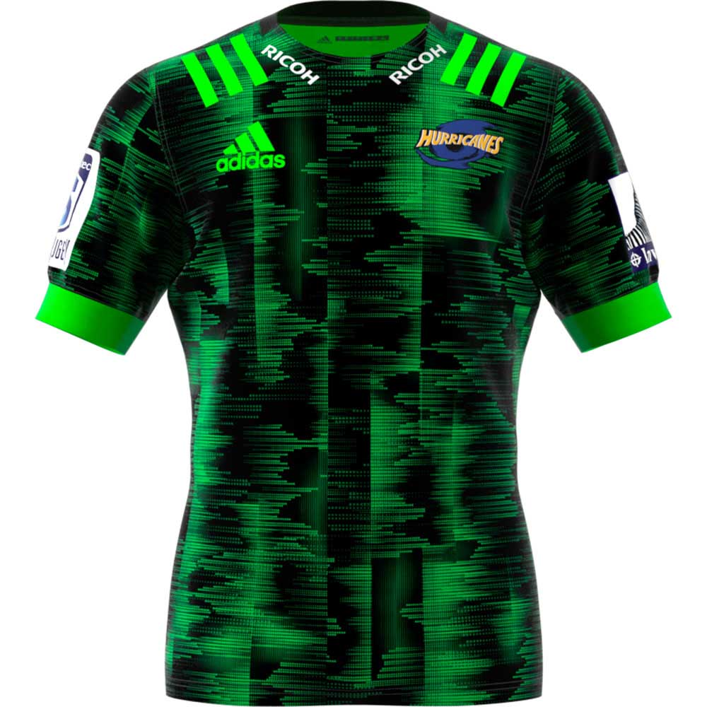 adidas hurricanes jersey Off 63% - www.bashhguidelines.org