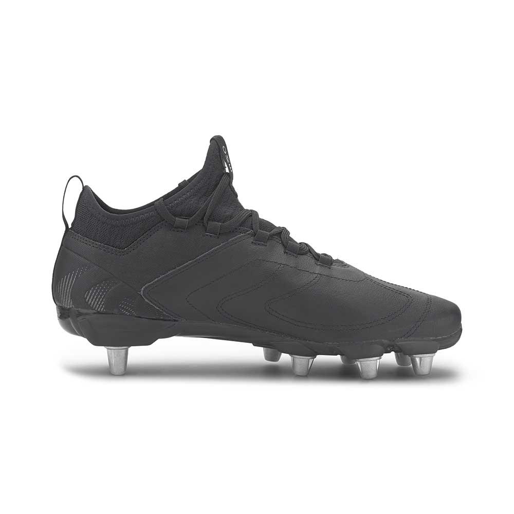 Escarpado flexible Numérico  Puma Mens PUMA ONE Rugby H8 Football Boots   Rebel Sport