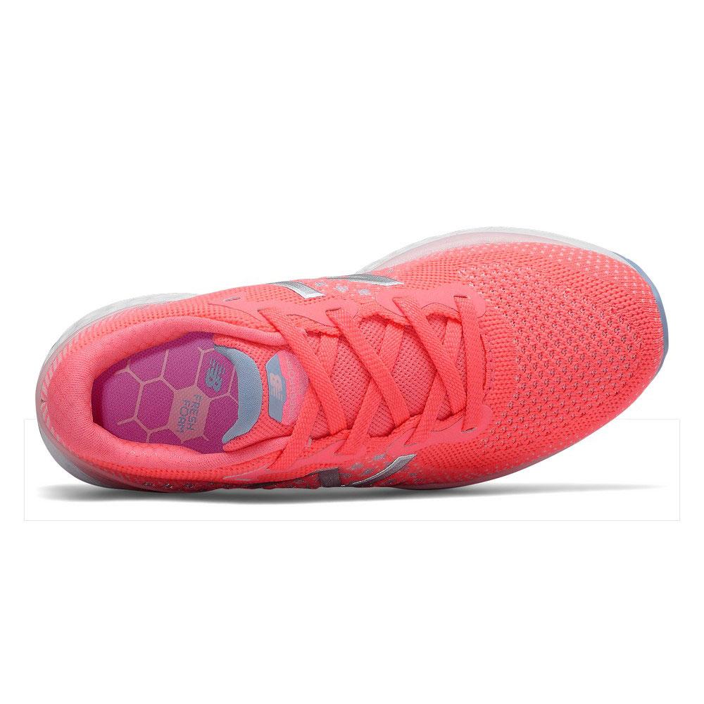 New Balance Kids 880 Running Shoes