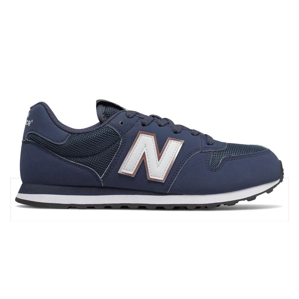 new balance 500 lifestyle shoes, OFF 77%,Buy!
