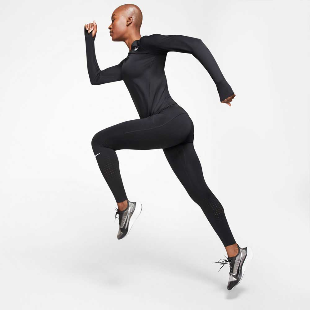 Nike Womens Epic Lux Running Tight