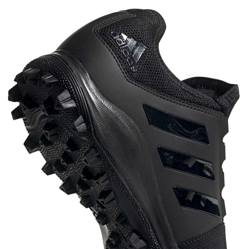 adidas hockey shoes mens