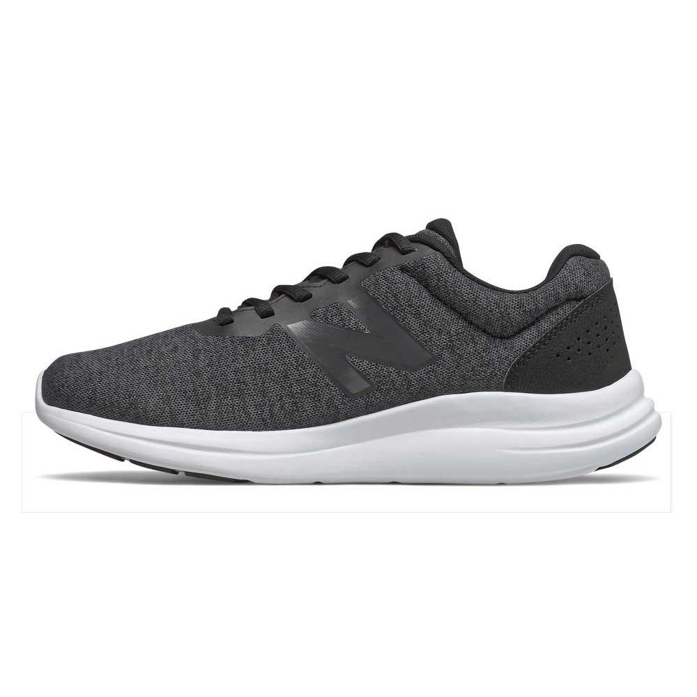 New Balance Womens 430 Running Shoes