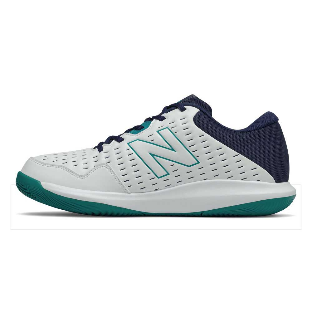 New Balance Mens 696 Tennis Shoes