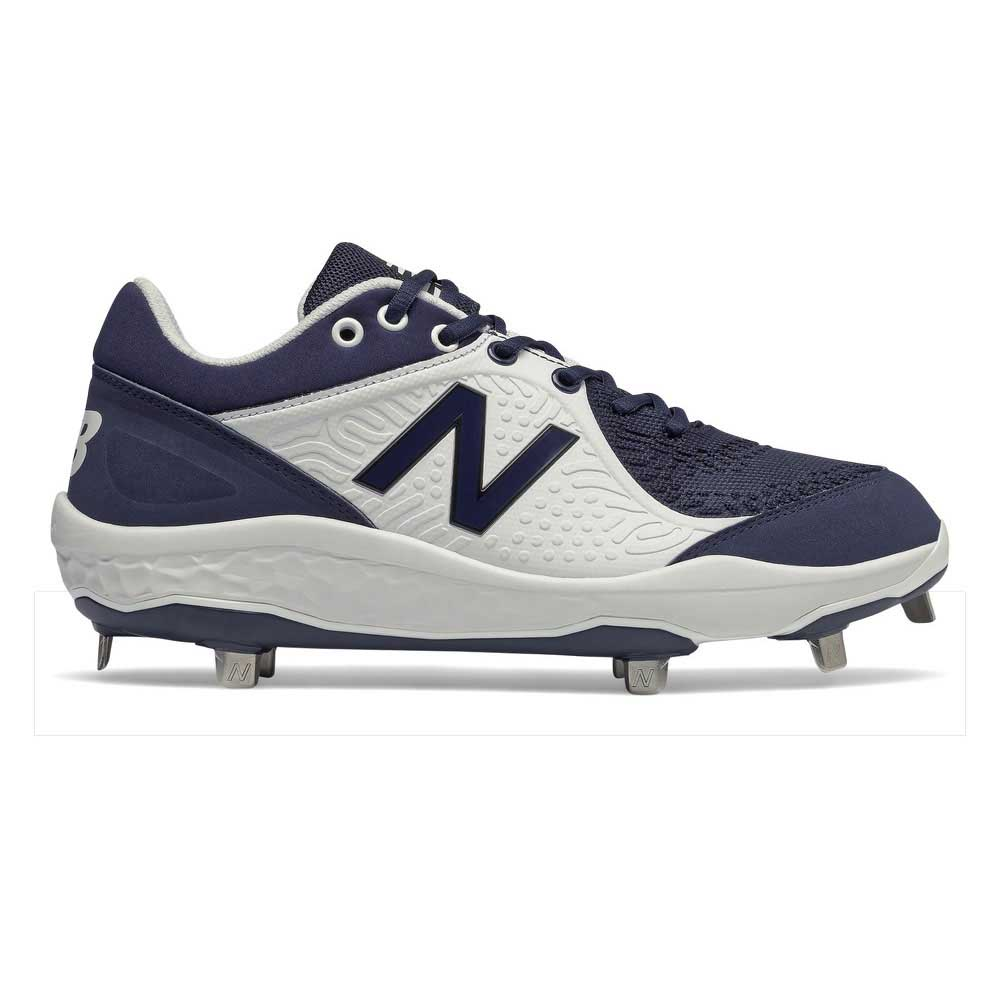 New Balance Mens L3000 Softball Shoes
