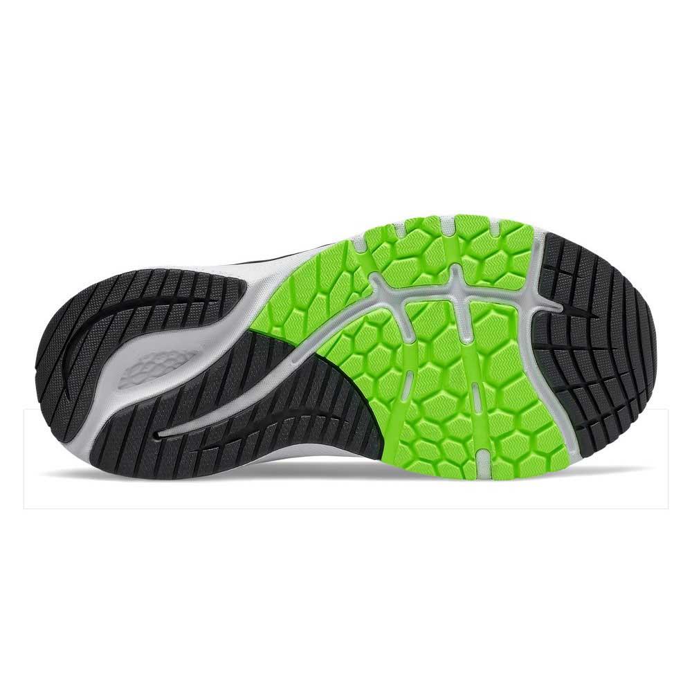 New Balance Kids 860 Running Shoes