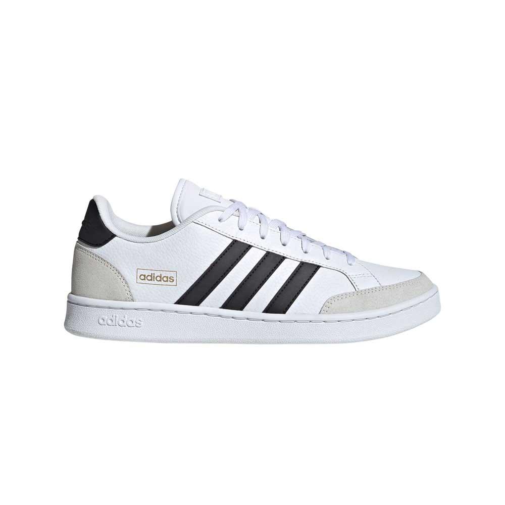 rebel sport adidas superstar Shop