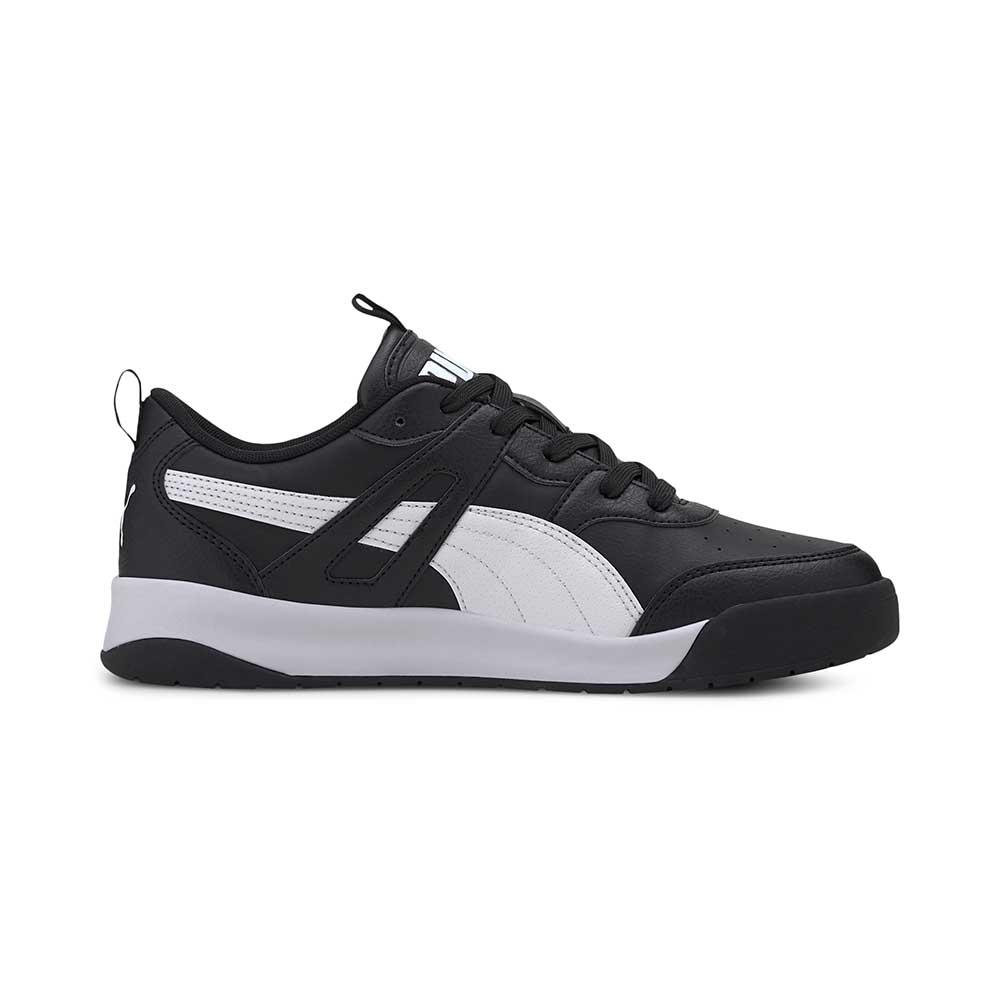 Puma Mens Backcourt SL Lifestyle Shoes