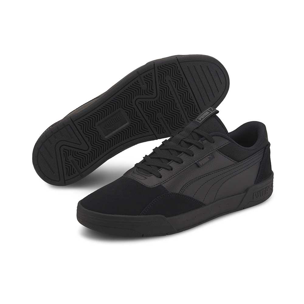 Puma Mens C-Skate Lifestyle Shoes