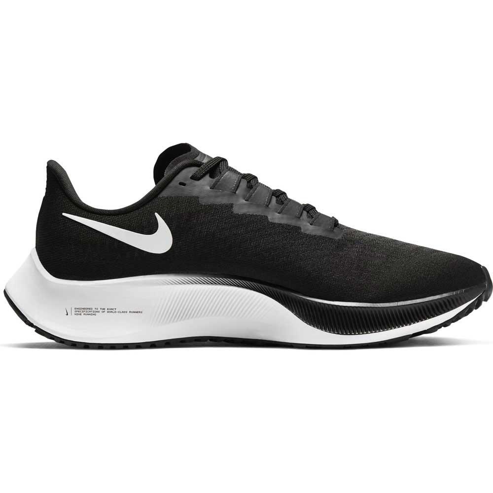Nike Mens Air Zoom Pegasus 37 4E