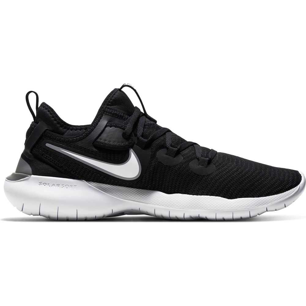 Nike Mens Flex 2020 RN Running Shoes