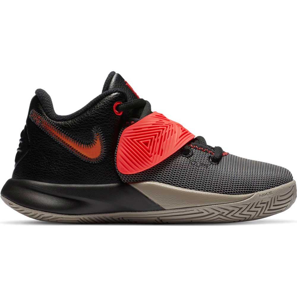 Nike Kids Kyrie Flytrap 3 Basketball Shoes Rebel Sport
